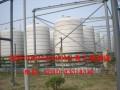 聚乙烯盐水储罐